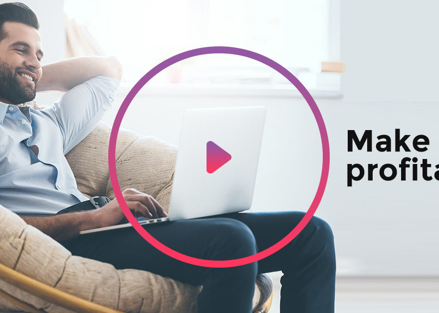 Getting Started With MOW Player: Manage Your Content